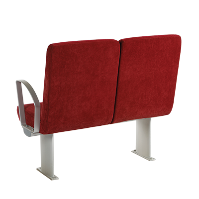GS 100 SHORT SEAT